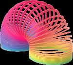 3d-rainbow-slinky